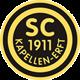 SC Kapellen-Erft U19