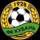 Kuban Krasnodar 2