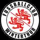 FC Winterthur U18
