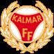 Kalmar FF U19