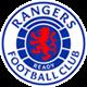 Rangers FC U17