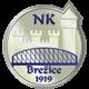 NK Brežice 1919