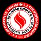 Lokomotiv Tbilisi Männer