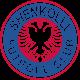 FK Shënkolli