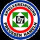 Preussen Hameln