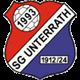 SG Unterrath 12/24 U17