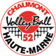Chaumont Volley-Ball 52