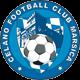 Celano FC