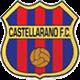 Polisportiva Castellarano