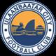 Ulaanbaatar City FC