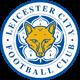 Leicester City U18