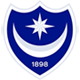 Portsmouth FC U17