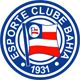 EC Bahia U20