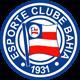 Bahia - BA U20