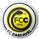 Cascavel FC - PR