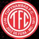 Tupynambás - MG