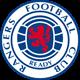 Rangers WFC