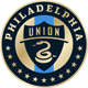 Philadelphia Union U17