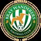 Bray Wanderers U17