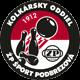 ŽP Šport Podbrezová U17