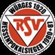 RSV Würges