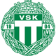 Västerås SK U19