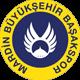 Mardin Büyükşehir Başakspor