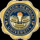 Carson–Newman