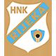 HNK Rijeka U15