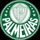 Palmeiras U15