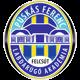 Puskás FC II