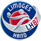 Limoges Hand 87