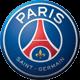 Paris Saint-Germain U17