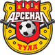 Arsenal Tula U20