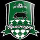 FK Krasnodar U20