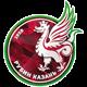 Rubin Kazan U20