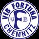 VfB Fortuna Chemnitz U19