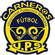 UPS Carneras
