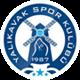 Yalikavaksports Club
