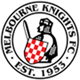 Melbourne Knights