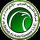 Al Shabab Al Arabi Männer