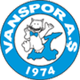 Vanspor AS