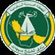 Al Khaleej