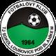 FK Lounovice