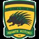 Asante Kotoko