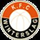 KFC Winterslag
