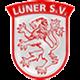 Lüner SV