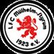 1. FC Mülheim