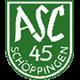 ASC Schöppingen