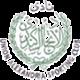 Ittihad El-Iskandary